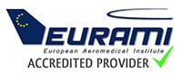 eurami accredited