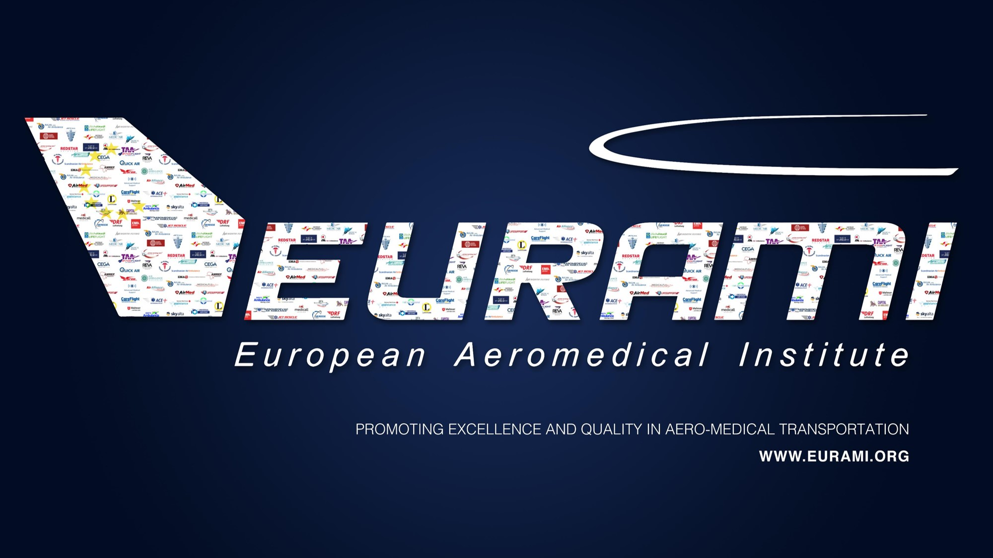 eurami accreditation lifesupport air medical services